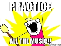 practice-all-the-music